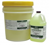 thumb_Sodium Hypochlorite New2